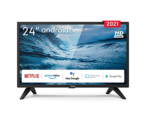 Engel TV LE2490ATV LED 24